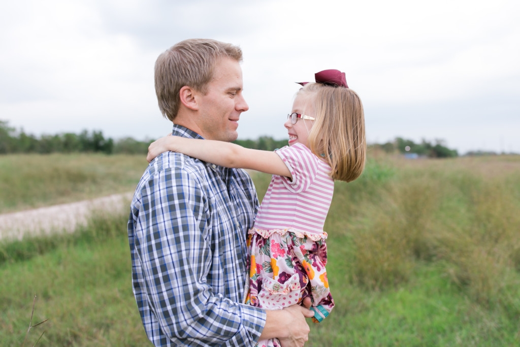 A Dad's 6 Principles for Raising Cool Kids | Houston Moms Blog