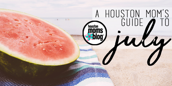 Mom's Monthly Guide - July 2017 - Slider