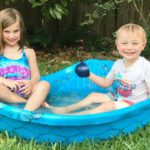 """5 Ways to Give Your Kids a """"Magical"""" Summer as a Working Mom"""