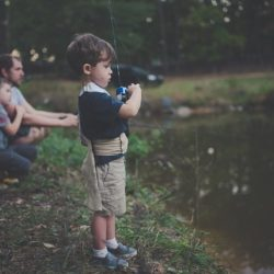 A Dad's Struggle to Juggle Both Career and Fatherhood | Houston Moms Blog