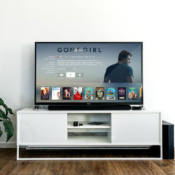Netflix Adult Shows