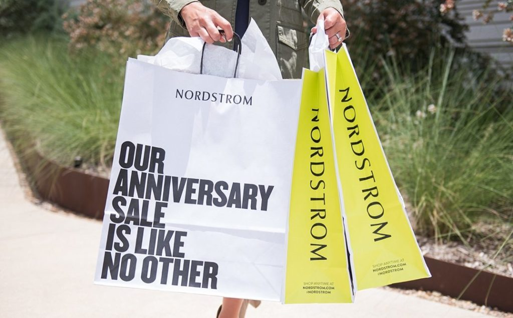 What to Buy at the 2017 Nordstrom Anniversary Sale | Houston Moms Blog
