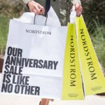 What To Buy At the 2017 Nordstrom Anniversary Sale