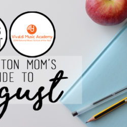 Mom's Monthly Guide - August 2017 - Slider
