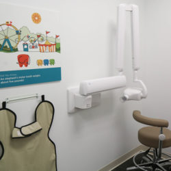 My Kid's Dentist 1