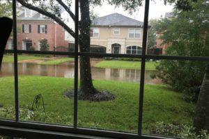 Houston Flood Story (4)