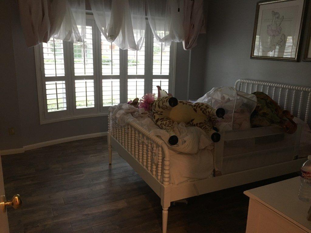 Elegy for a Home | Houston Moms Blog