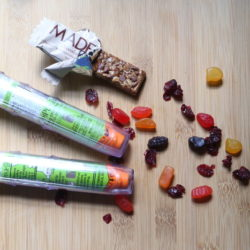 Allergy-safe-snacks
