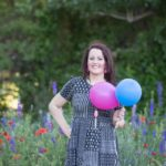 Single… and Becoming a Foster Mom