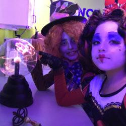 CMH Halloween Activities (2)