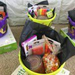 Easy & Fun DIY Personalized Halloween Teacher Gifts