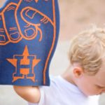 A Love Letter to Our Houston Astros