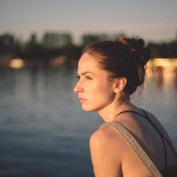 Pain of Infertility Feeling Alone