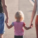 The World is Scary, But I Refuse to Parent Out of Fear