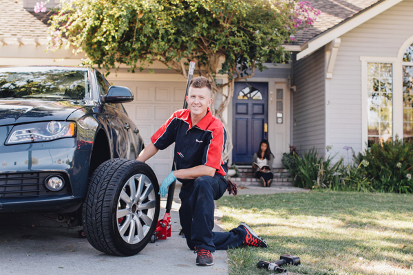 Shopping for a New Car? Here's How to Spot a Flood Damaged Vehicle... | Houston Moms Blog