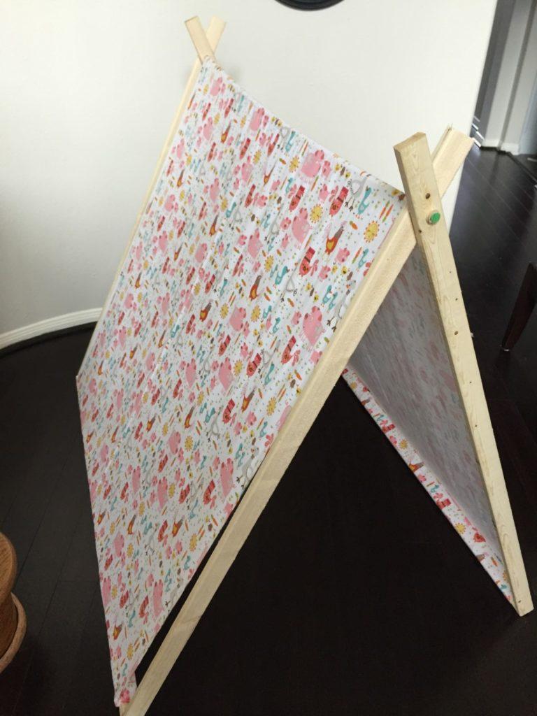 DIY Tween Slumber Party Ideas | Houston Moms Blog
