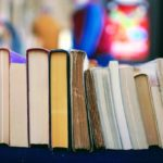 How To Read More Books {Yes, You Can Do It!}