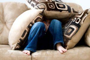 Avoid Cold Flu Season