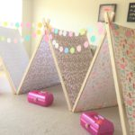 DIY Tween Slumber Party Ideas