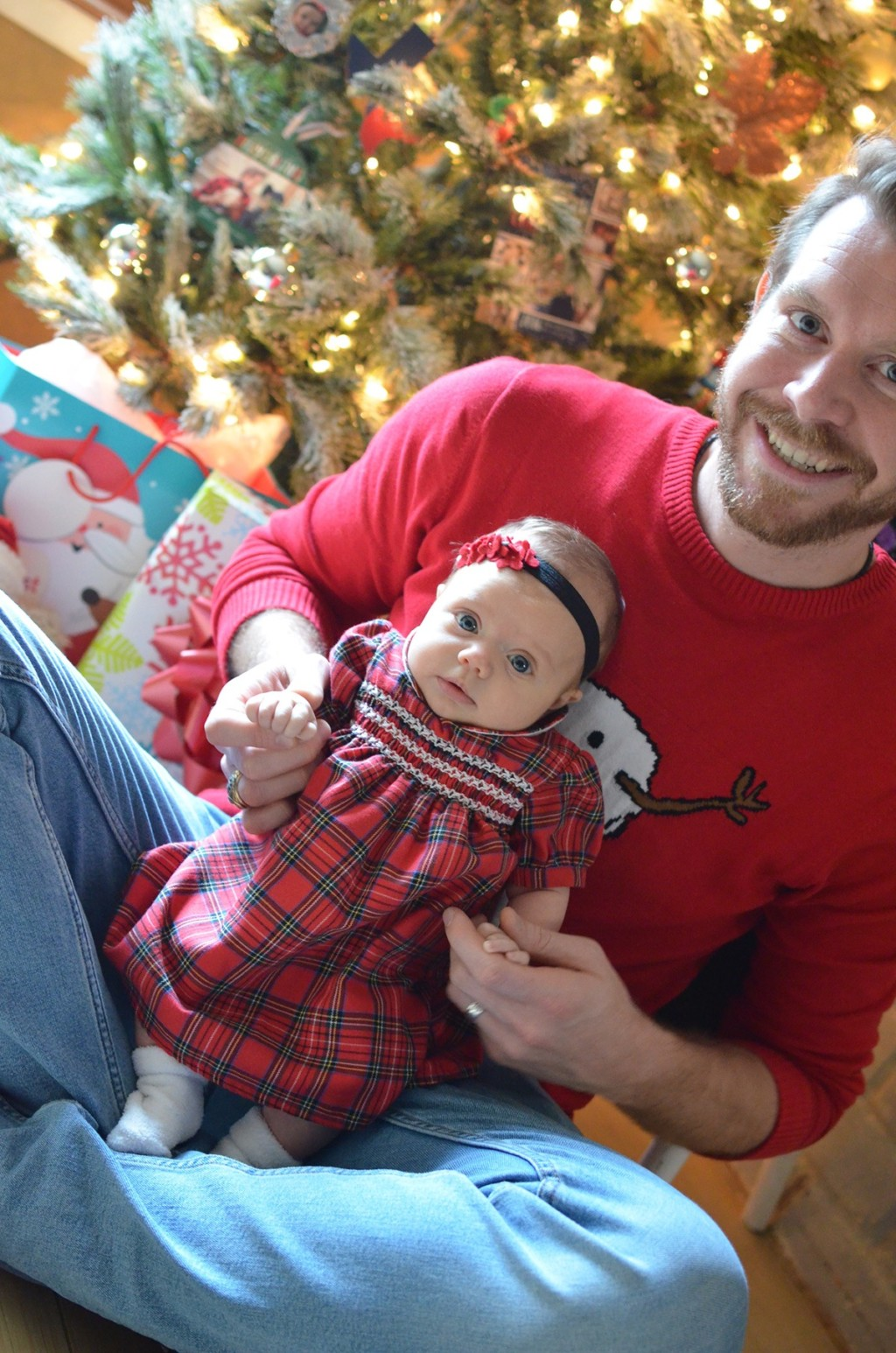 Tried & True Tips For Your Best Family Holiday Photos   Houston Moms Blog