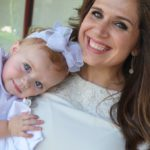 Tried & True Tips For Your Best Family Holiday Photos