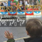 Everything You Need to Know About Houston's Thanksgiving Day Parade