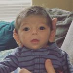 A Mother's Worst Nightmare :: Blake's Story {Part 1}