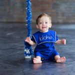 A Mother's Worst Nightmare :: Blake's Story {Part 2}