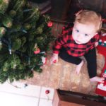 5 Toddler-Friendly Holiday Traditions