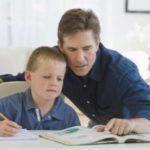 3 Easy Ways to Win the Homework Battle