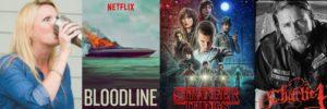 Houston Moms Blog's Binge-worthy Netflix Recommendations | Houston Moms Blog