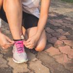 10 Rules for Beginner Runners