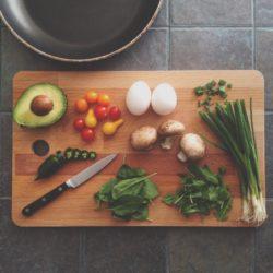 Plant Based Eating | Houston Moms Blog
