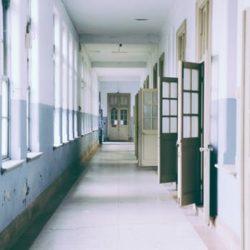 School Shootings | Houston Moms Blog