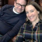 The New Romantic Date Night :: To the Movies!