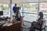 How My Career as a TV Producer Made Me a Good Mom | Houston Moms Blog