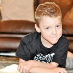 Children Living with Rare Diseases Spread Awareness and Hope
