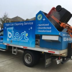 Why You Should Outsource the Chore of Cleaning the Dirtiest Item You Own | Houston Moms Blog