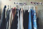 The Closet Cleanout | Houston Moms Blog