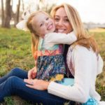 Top Beauty Lessons I Learned from Mom