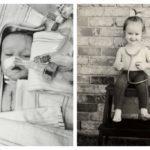 Life as a Heart Mama