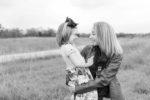 meagan_quinn_head_shoulders