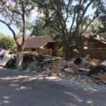 Supporting Harvey Survivors :: Six Months Later