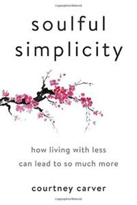 Searching for Simplicity:: The Closet Cleanout | Houston Moms Blog