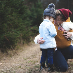 The Power of Kindness Starts in Your Home   Houston Moms Blog