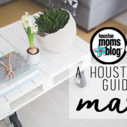 Mom's Monthly Guide - March 2018 - Slider