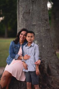 Life, Love and Autism:: One Mom's Truth about the Month of April   Houston Moms Blog