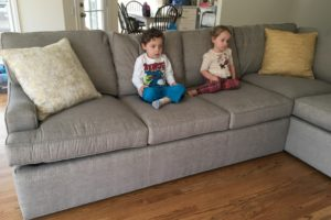 When Will My My Hurricane Harvey House Feel Like Home Again | Houston Moms Blog