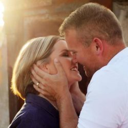 My Husband and I Almost Divorced. This is How We Fell Back in Love | Houston Moms Blog