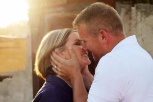 My Husband and I Almost Divorced. This is How We Fell Back in Love   Houston Moms Blog